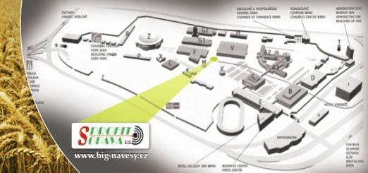 pozvanka-techagro-2012-02_522