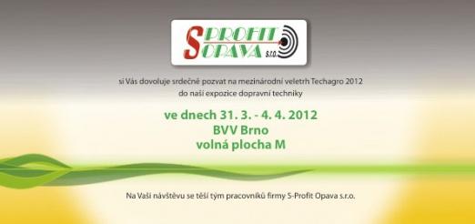 pozvanka-techagro-2012-04_522