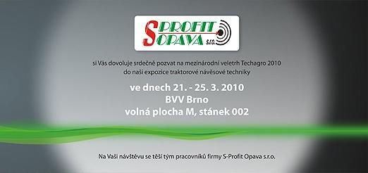 pozvanka2010-2_522