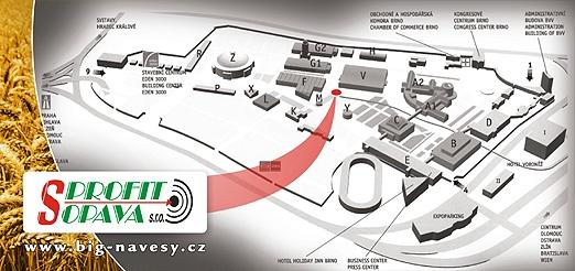 pozvanka2010-3_522