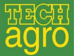 Techagro Brno 2014