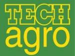 Poděkování za Techagro Brno 2014