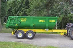 BIG 10 13000